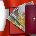 Швейцарцы проголосовали против повышения пенсий