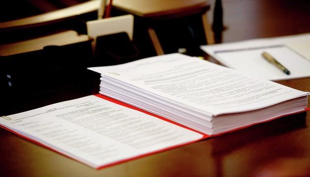 Установлена дата вступления всилу нового Таможенного кодекса ЕАЭС