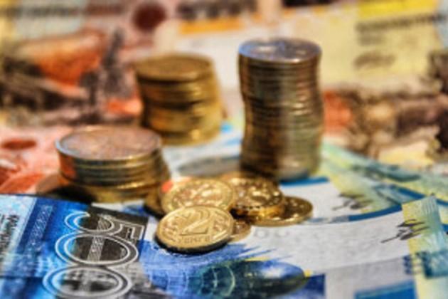 Доля «плохих» кредитов в Цеснабанке не превышает 3%