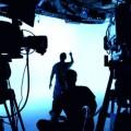 Очем снимают молодые казахстанские режиссеры?