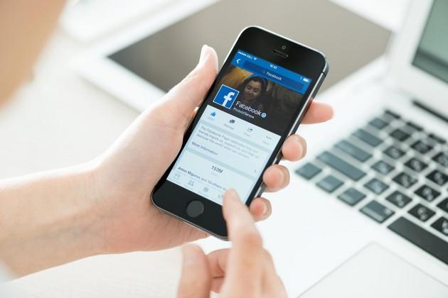 Facebook представила видеоплатформу Watch