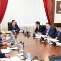 5G до конца года появится в Нур-Султане, Алматы и Шымкенте