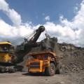 Горнодобывающая компания KM Gold намерена выйти на IPO в июле