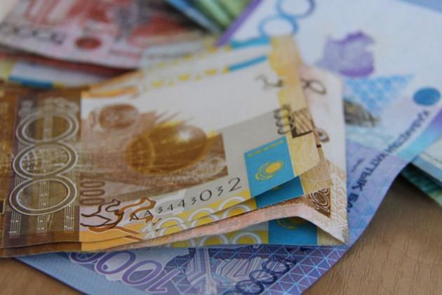 Инфляция в Казахстане в мае составила 0,6%