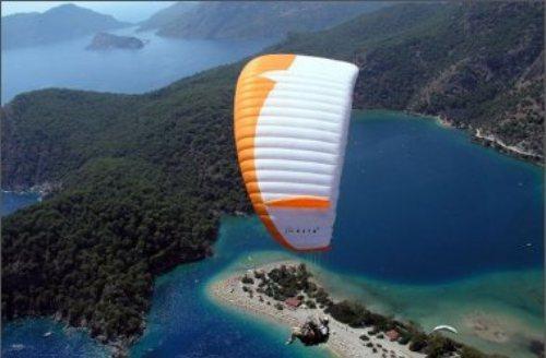 Турция-2023: Диверсификация туризма