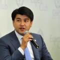 Куандык Бишимбаев рассказал о реализации жилья через КИК