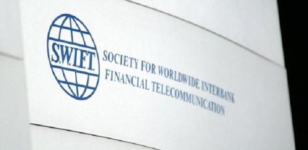 ЕС может закрыть РФ доступ к банковской системе SWIFT
