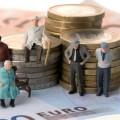Фрилансерам не придется платить пенсионные взносы