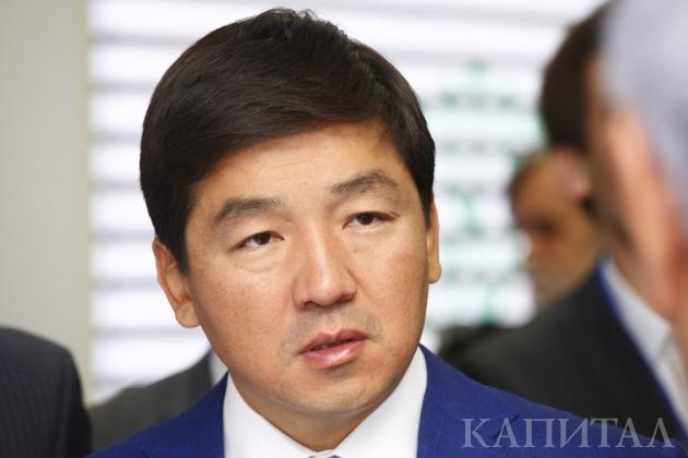 В Алматы будут активно привлекать инвесторов