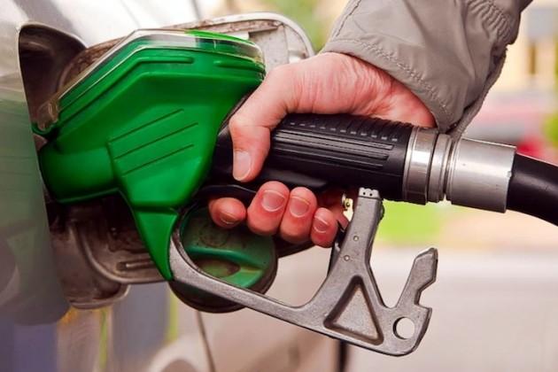 Казахстан увеличит импорт бензина изРоссии