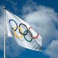 Алматы подаст заявку на проведение Олимпийских игр