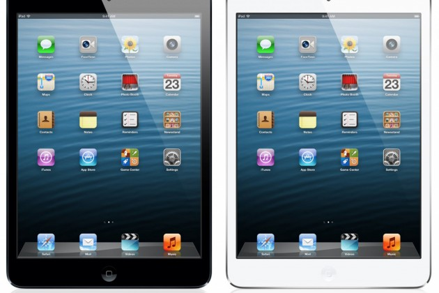 Что покажет Apple на мероприятии 22 октября?