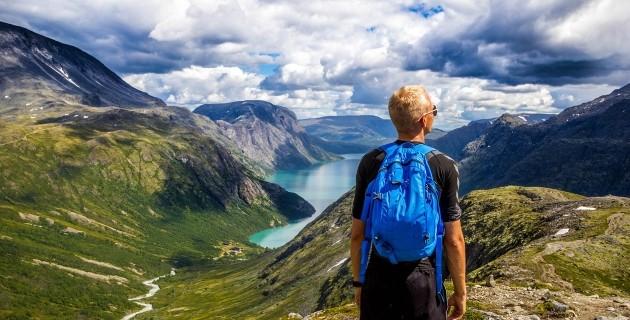Минкультуры испорта предлагает ввести сбор для иностранных туристов
