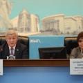 Натуральная продукция должна стать фишкой Актюбинской области