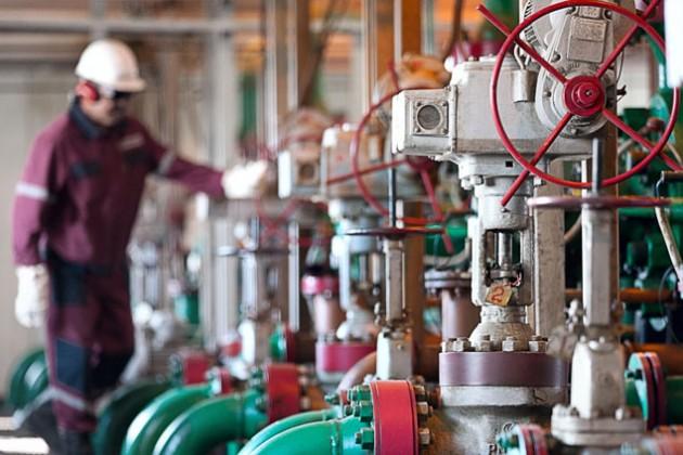 РК расширяет участие местных компаний в проекте Карачаганак