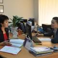 1 октября завершается прием документов по программе Болашақ