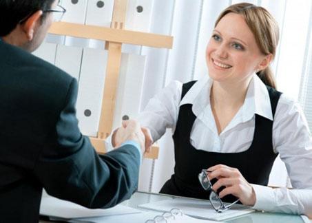 В Казахстане определили лучших работодателей