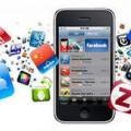Запущен новый мобильный видеосервис MixBit
