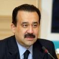 Карим Масимов поручил найти деньги на допинг-лабораторию
