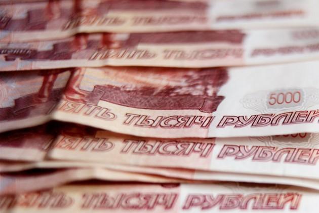 Казахстанцы потеряли интерес к рублю