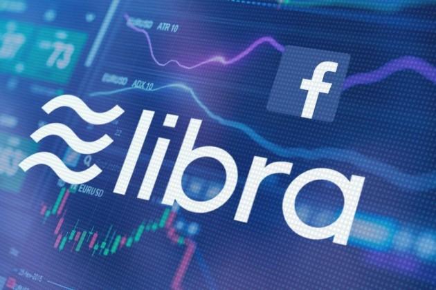 Законодатели США требуют приостановить разработку Libra