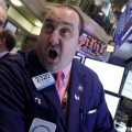 Рынок акций Греции рухнул на 11%