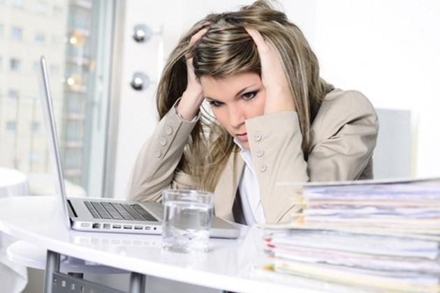 До четырех дней предлагают сократить рабочую неделю