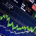 Инвесторы переходят на рынок акций
