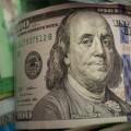 Доллар торгуется на уровне в 336 тенге