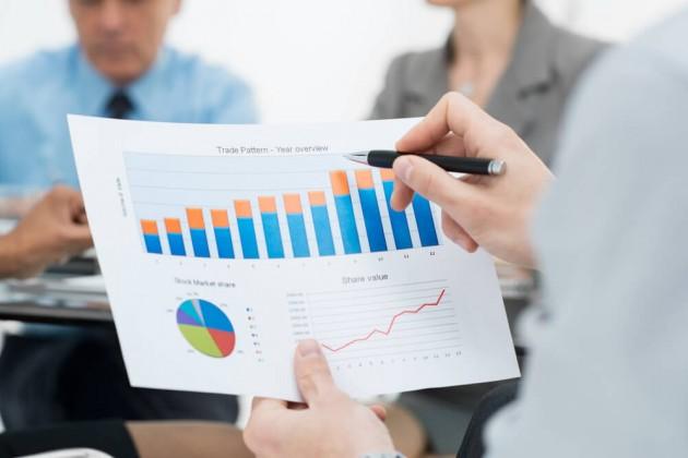 Казахстан начинает осваивать новые рынки экспорта