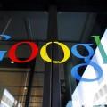 Акции Google обновили исторический максимум