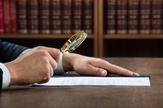 Когда икак госорганы имеют право проверять бизнес?