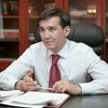 Назначен вице-президент Қазақстан темір жолы
