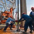 Хедж-фонды ставят на рост нефти