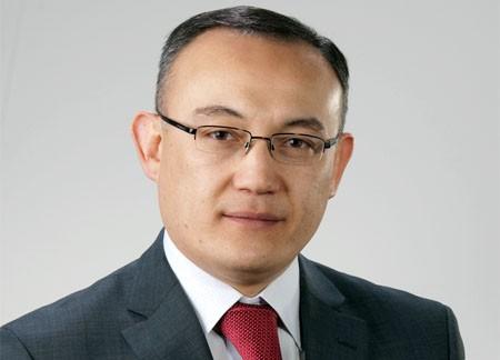 Галымжан Пирматов: «Авария на «Фукусиме» продолжает влиять на нашу отрасль»