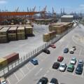 В Астане построят автомобильный терминал за $5 млн