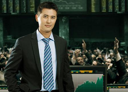 Бакай Мадыбаев: «За 9 месяцев 2012 «хорошие» банки заработали в два раза больше, чем за весь 2011 год»