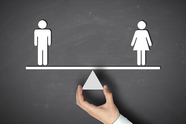 Женщины могли бы обогатить страны мира на $160 трлн