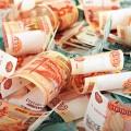 В Молдавии выявили масштабную схему вывода средств из РФ