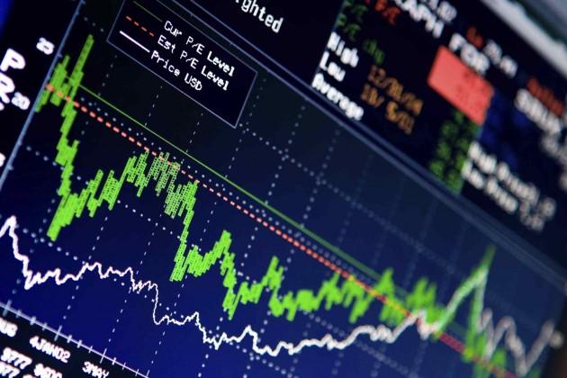 ЕАБР: Рост экономики Казахстана составит 5,8%