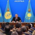 Как повысить доходы икачество жизни казахстанцев?