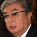 Глава РК: Нужно прекратить расточительство на государственном уровне
