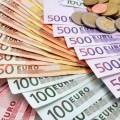 Евро останется основной валютой Евросоюза
