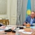 Преступность вКазахстане сократилась на10%