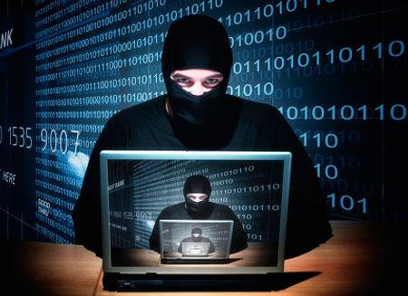 В Интернете раскрыли шпионскую сеть