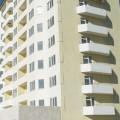 За месяц жилье в Талдыкоргане подешевело на 5,75%