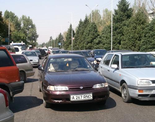 Топ-10 компаний по страхованию ответственности автовладельцев