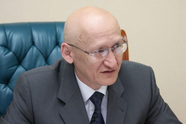 Болат Жамишев: Бюджет РК приобретет гибкость