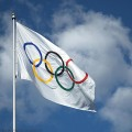 Борьба осталась в программе Олимпийских игр