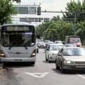 Рифат Абдураманов: Общественный транспорт Алматы застрял в 90-х